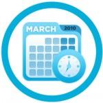 calculadora_semanas