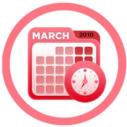 calculadora_calendarios