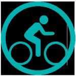 calculadora_calorias_bicicleta