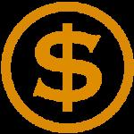calculadora_dolar-150x150