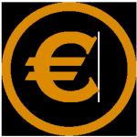 calculadora_euro