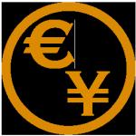 calculadora_euro_yen