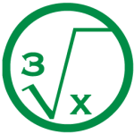 calculadora_cientifica-150x150